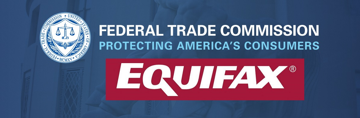 FTC Warns Of Vishing Increase Following Equifax Breach