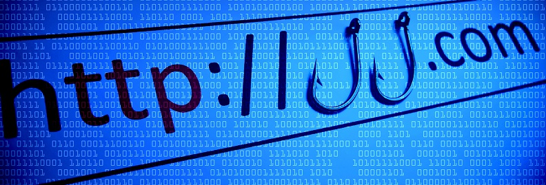 Nearly 1.4 Million New And Unique Phishing Sites Created Monthly