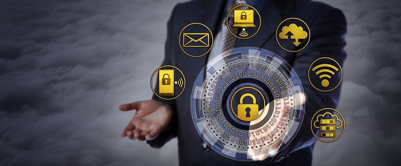 Ten Free And Easy Ways To Limit Your Data Exposure