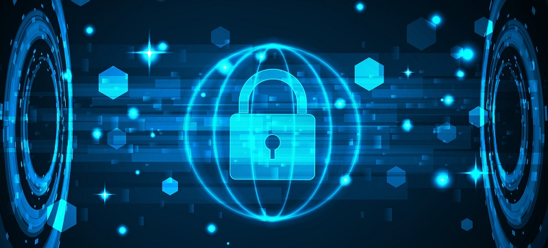 81% Of Company Data Breaches Due To Poor Passwords
