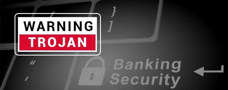 Emotet Banking Malware Infection Process