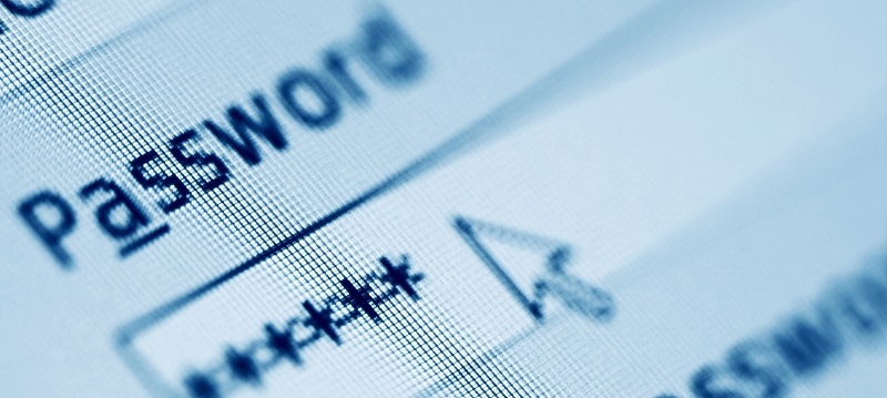 Credential Stuffing Key Reason To Have Unique Passwords For Every Account