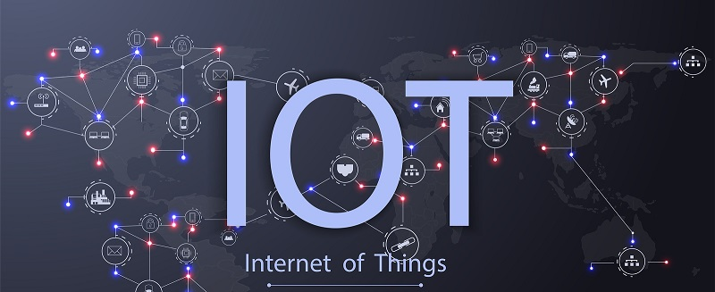 FBI Posts Consumer Warnings About The Internet of Things