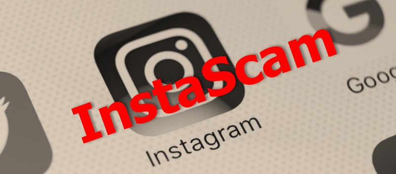 Instagram Users Hit With Phishing and Ransomware