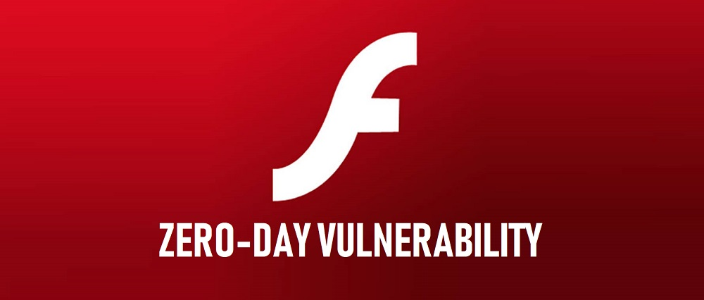 Another Month Another Adobe Flash Vulnerability