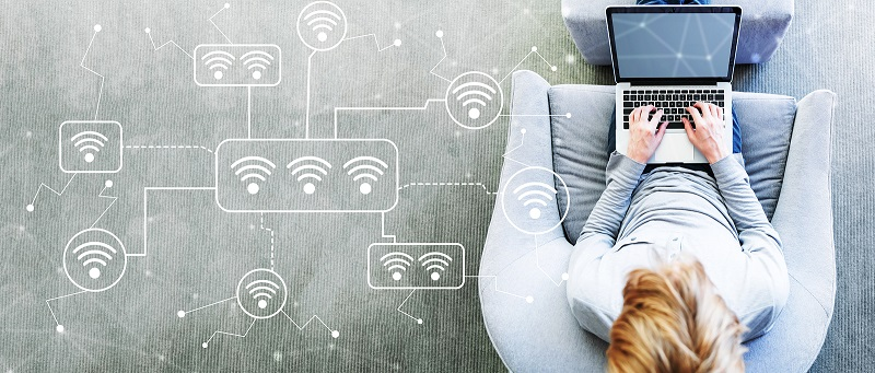 Flaw In Popular WiFi Chipset May Allow Attacker To Take Over Your Device