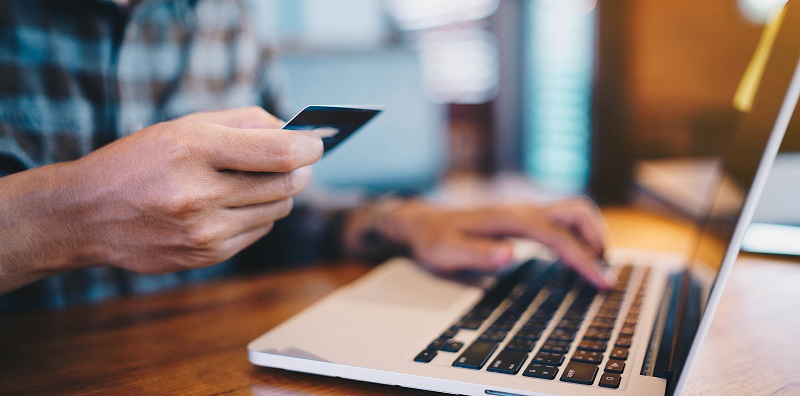 Malware Skims Cards At BevMo And Others