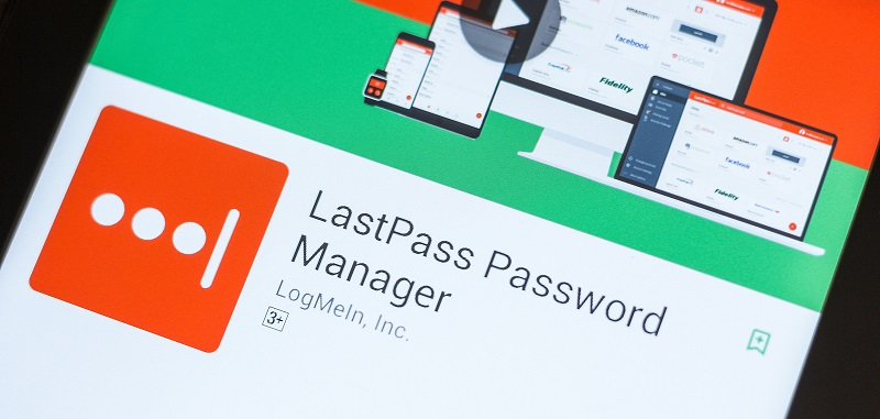 Major Security Issue Leaves Your Managed Passwords Vulnerable