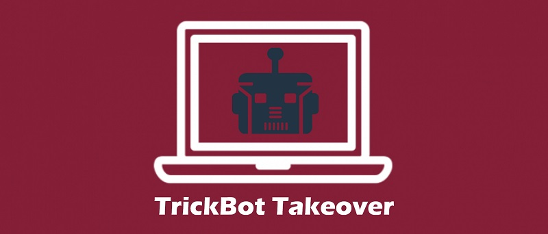 TrickBot the #1 Threat to Business…Just in Time for Tax Season!