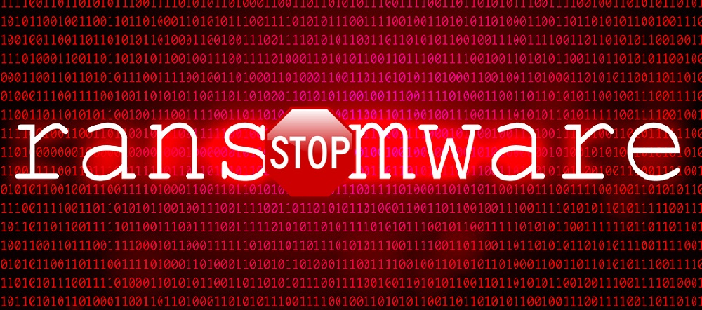 STOP Ransomware Is Cracking Passwords
