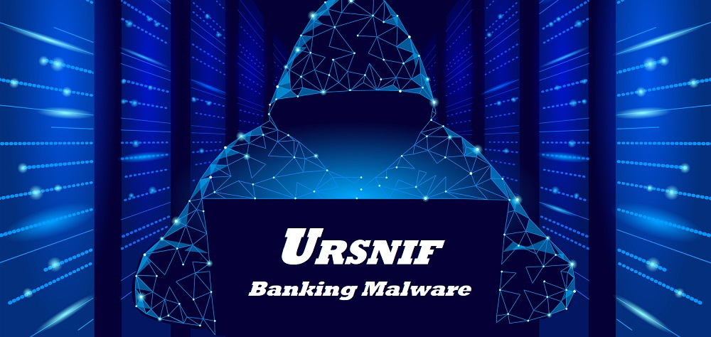 Ursnif Online Banking Malware Sneakier Than Ever