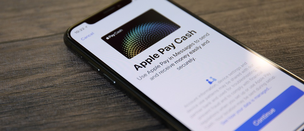 New Apple Pay Solution Revealed After Millions Lost
