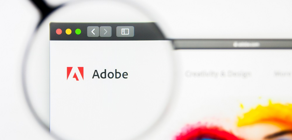 Email Phishing Uses Fake Adobe Files To Steal Company Data