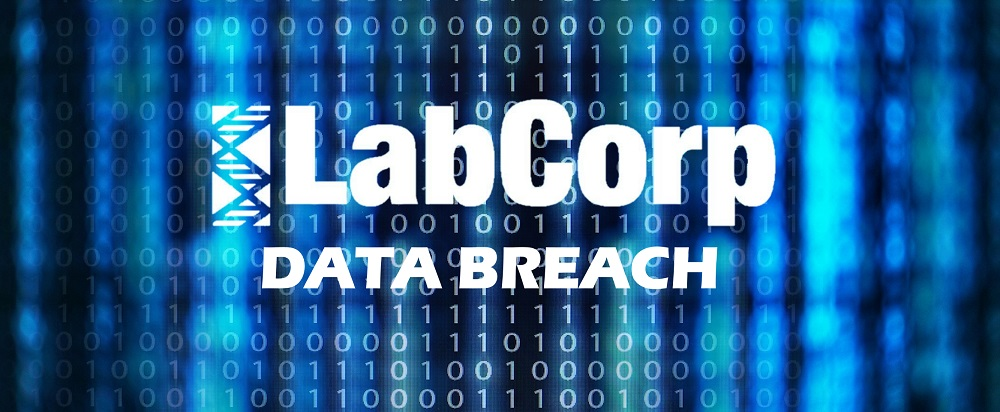 19.5 Million Patients' Data Left Exposed By Third Party