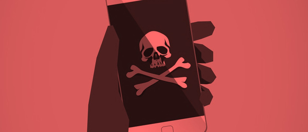 Growing Malware Attacks: Not Just For Androids Anymore
