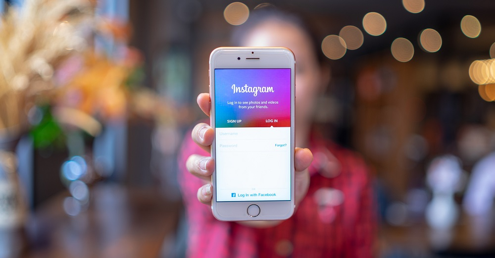 One Billion Instagram Users Face New Phishing Scam