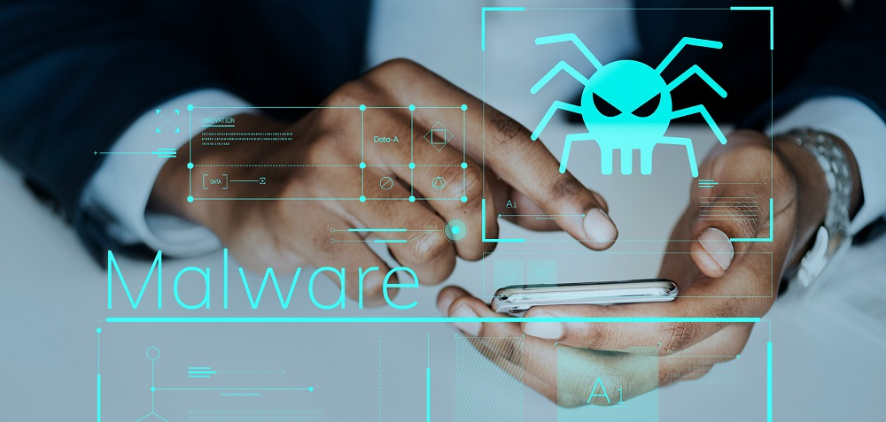 XLoader Malware Uses Fake Sites And Apps To Drain Your Account