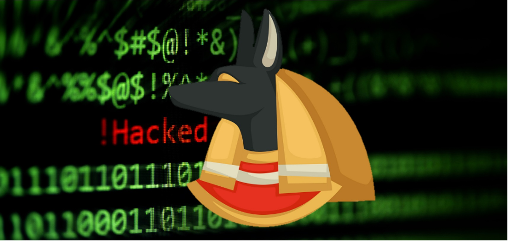 Anubis Malware Sneaks Into Google Play Store, Attacks Smartphone Apps