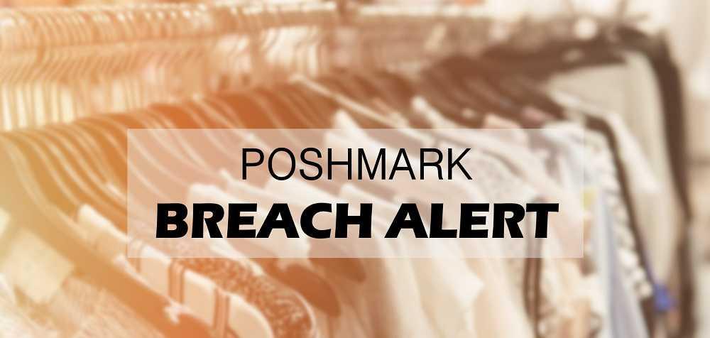 Fashionistas Victims Of Posh Data Breach