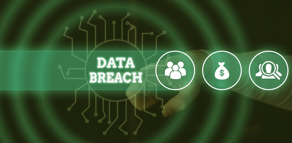Think You've Survived the Latest Data Breach? Think Again.