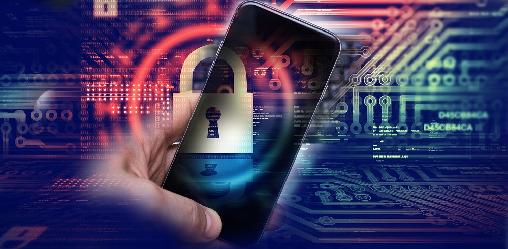 83% Of Businesses Concerned About Mobile Device Threats