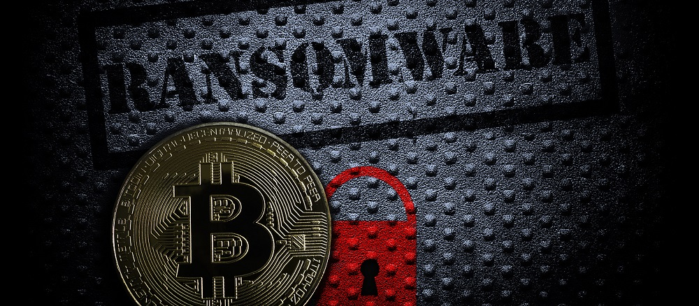 To Pay Or Not To Pay: The Ransom Debate Continues