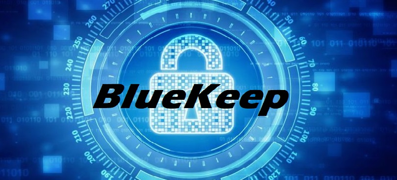More Microsoft Vulnerabilities Receive Critical Patches