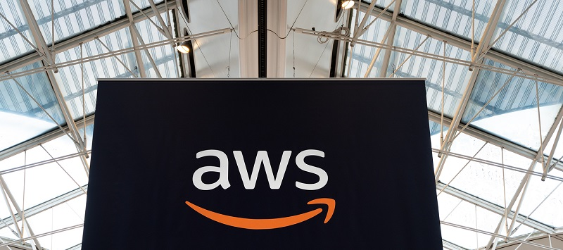 Amazon Cloud Exposes Data--Your Company May Be Vulnerable
