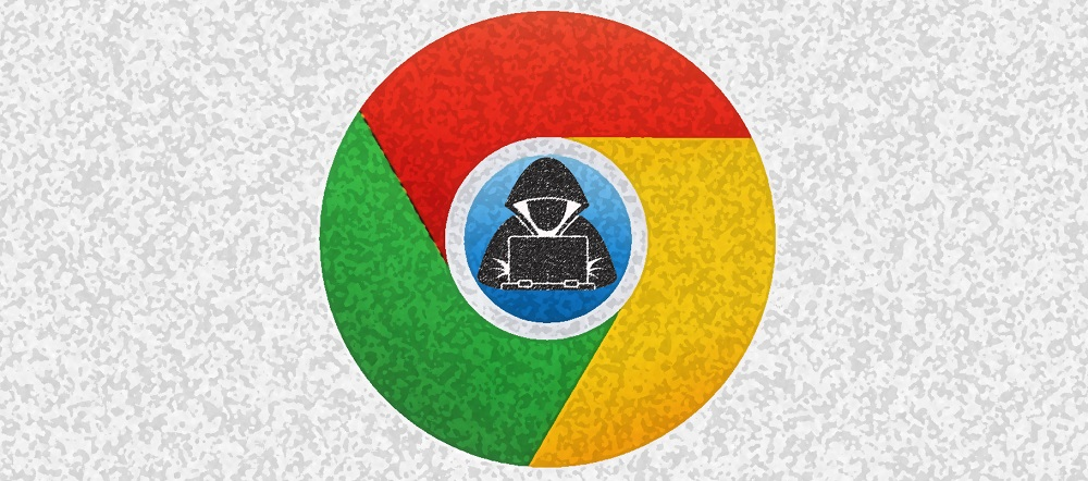 Chrome Hit With Wizard's Wand - Update Browsers Now