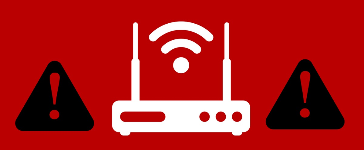 Aging D-Link Routers No Longer Supported Or Secure