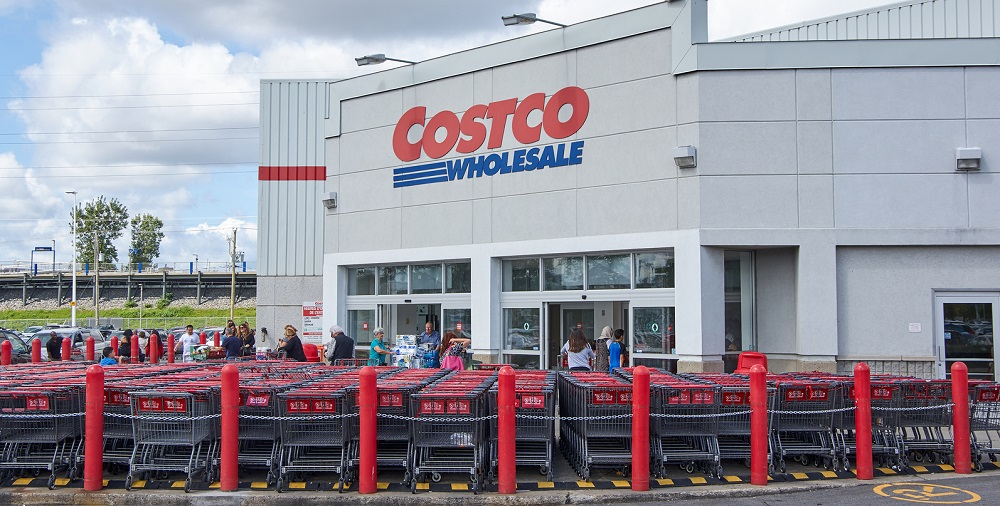 There Is No Such Thing As Free Money - Even At Costco