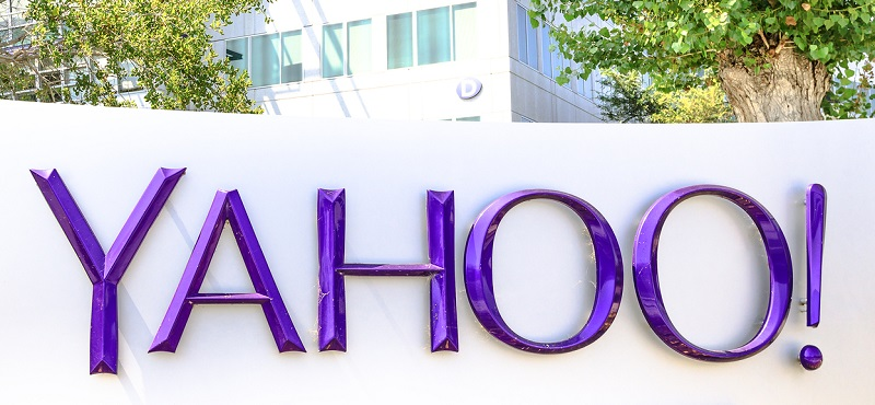 Finally! Cash Settlement For Billions Of Hacked Yahoo! Customers