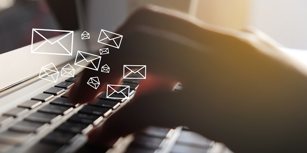 Lateral Email Phishing-New Email Attack Targets Trust