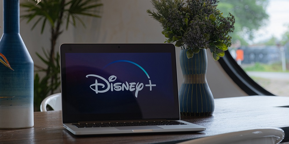 Disney+ Includes Hacked User Accounts And Reused Passwords