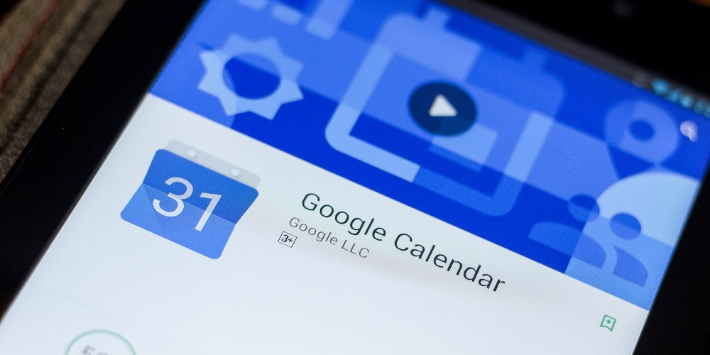 Fake Invites Dupe Outlook And Google Calendar Users
