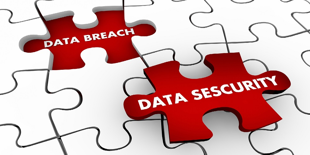 Data Breach Numbers Explode - 4.1 Billion Records Exposed