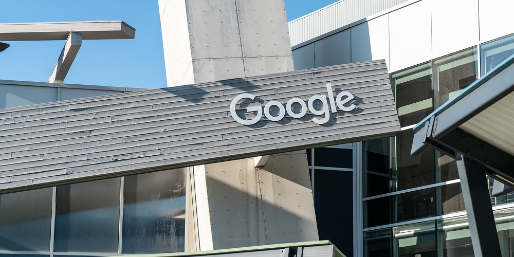 Google Patches Three Critical Flaws - Update Now