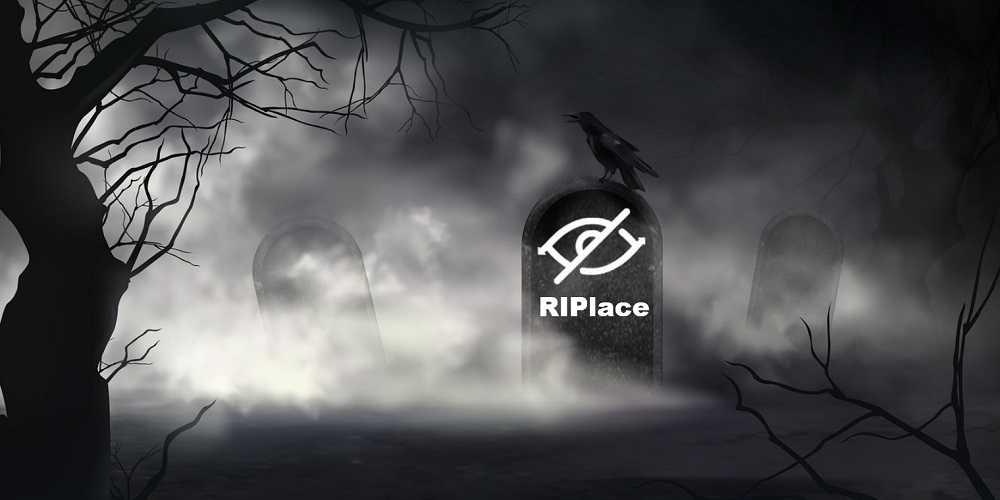 Tricky RIPlace Ransomware Evades AV Efforts