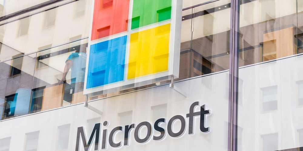 Windows Zero Day Runs Wild Amidst Barrage Of Virus News
