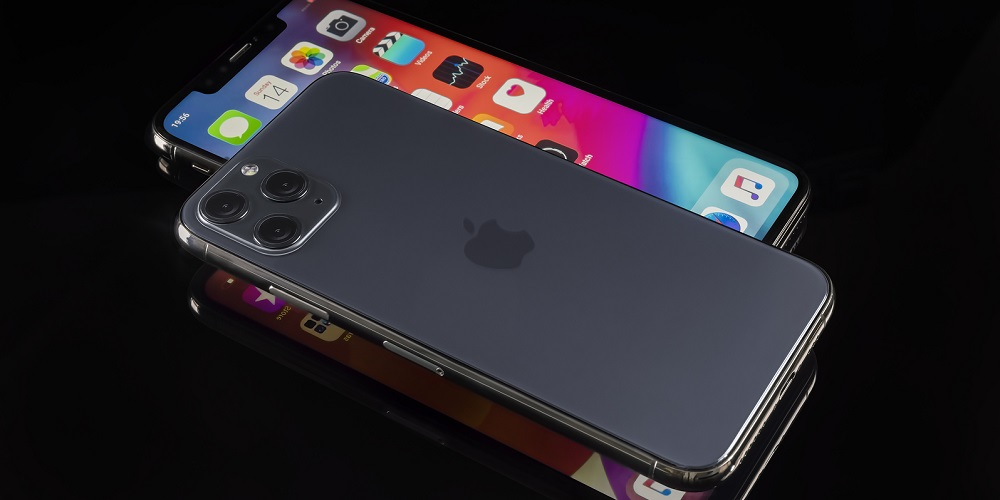 iPhone Flaw Allows Targeted Attacks Via Email Client