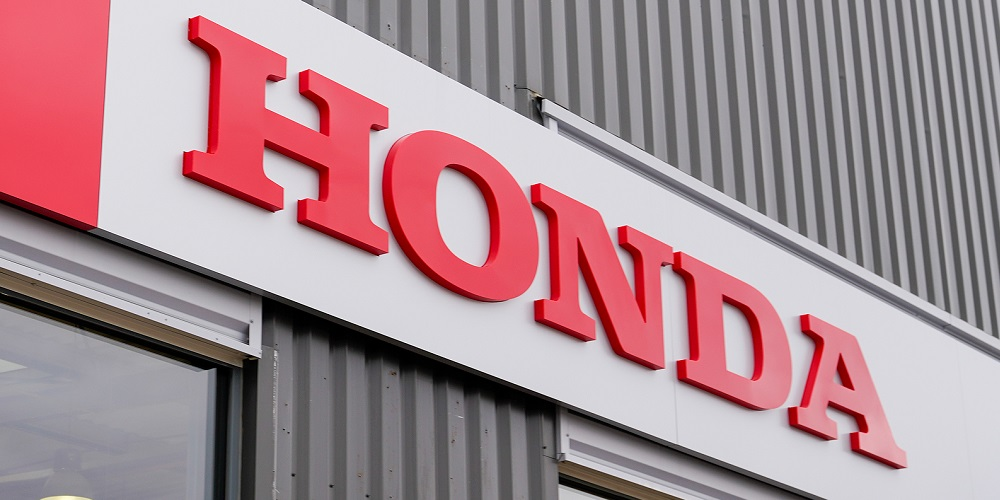 Honda Global Hits The Brakes On Production After Ransomware Attack