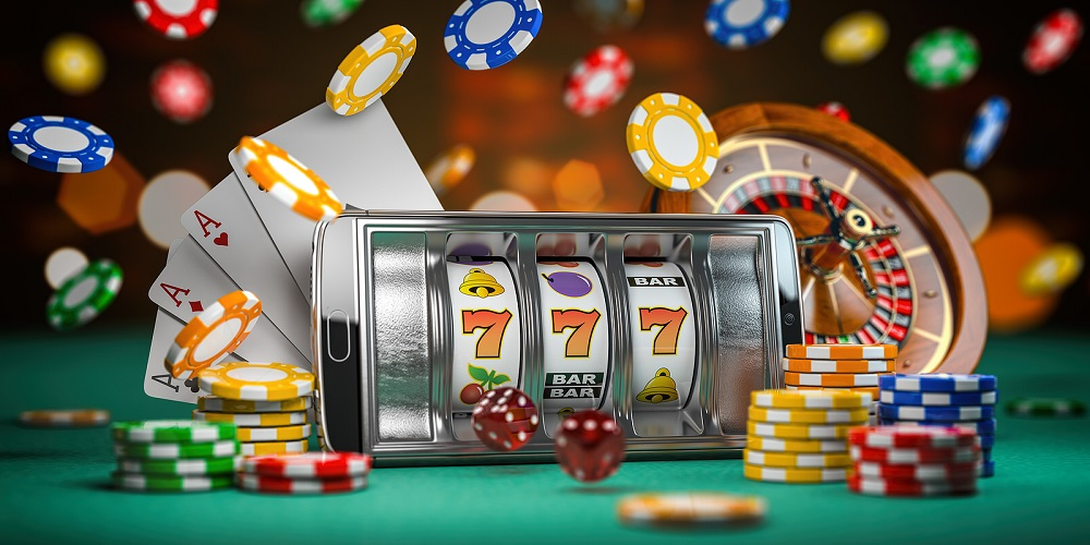 Popular Gaming App A Much Bigger Gamble Than Expected