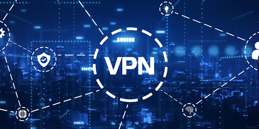 Malicious VPN Email And Pop-up Attacks