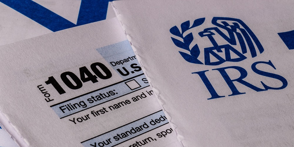 IRS Annual Dirty Dozen Top Tax Scams For 2021