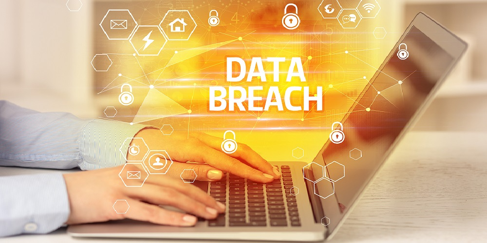 Data Storage Provider Breach Puts Healthcare, Education, and Non Profit Data At Risk