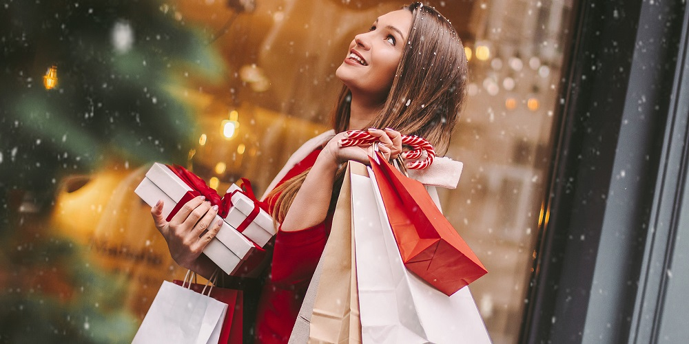 Online Shopping Season Brings Out The Holiday Fraud