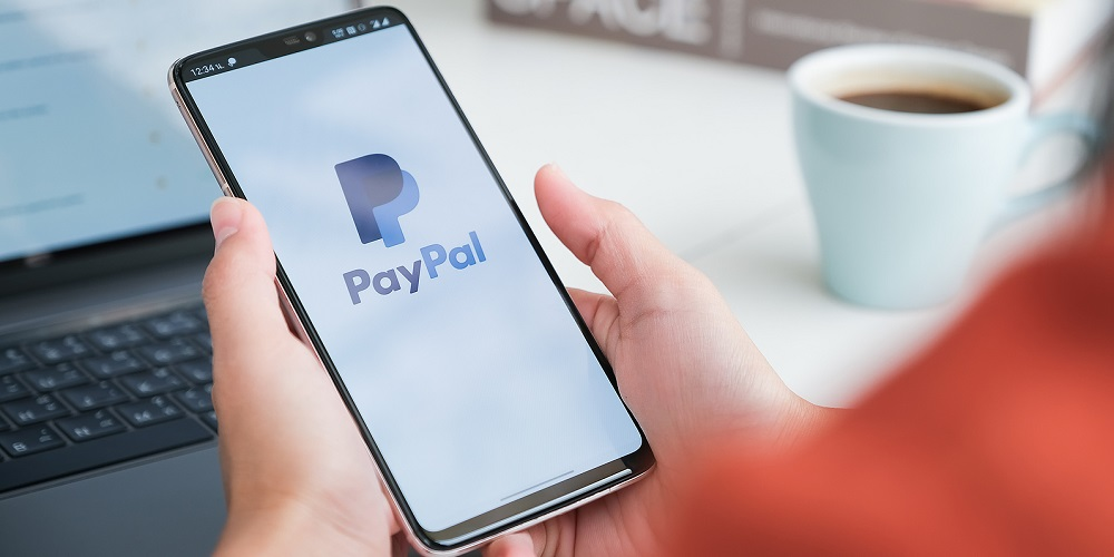 PayPal Shopping Alert! New Skim Scam Steals Your PayPal Payment Info