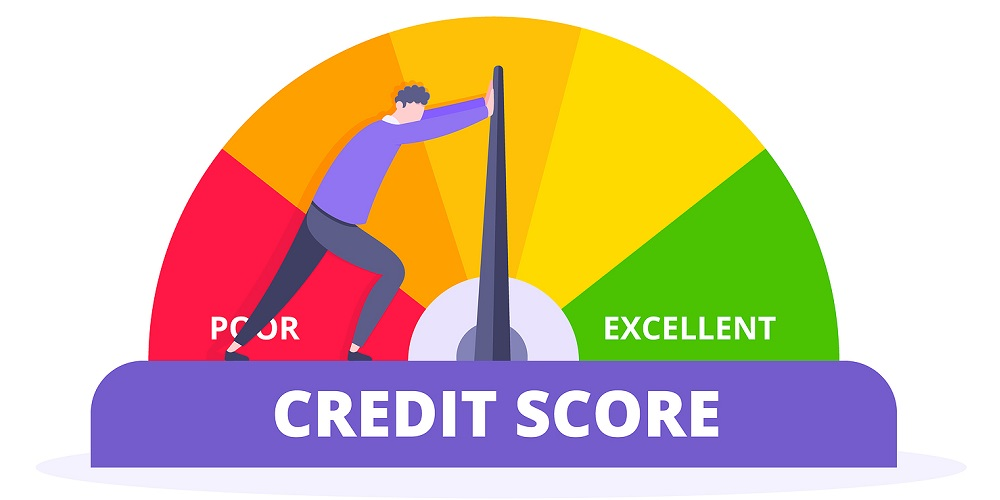 Ignoring Your Credit Report Can Be Very Costly Indeed