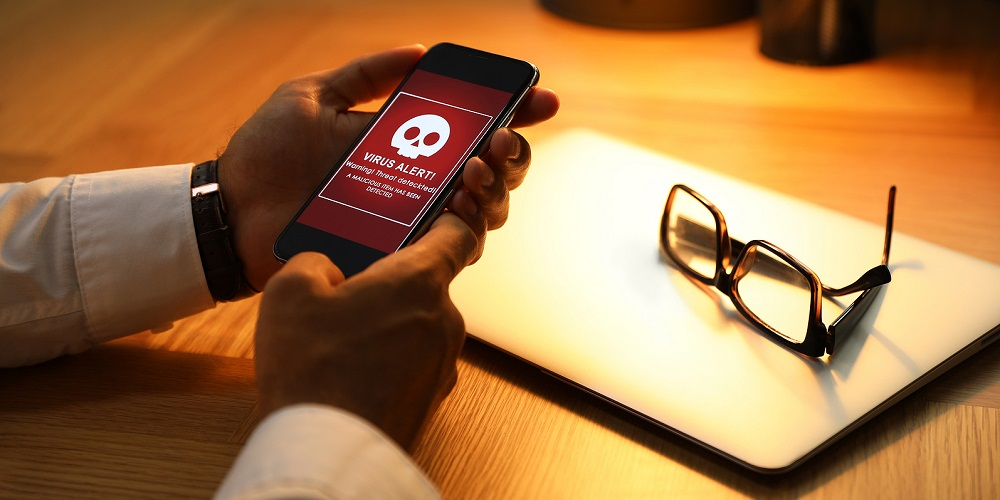 BOLO Android Users! New Ransomware Threat For Mobile Devices