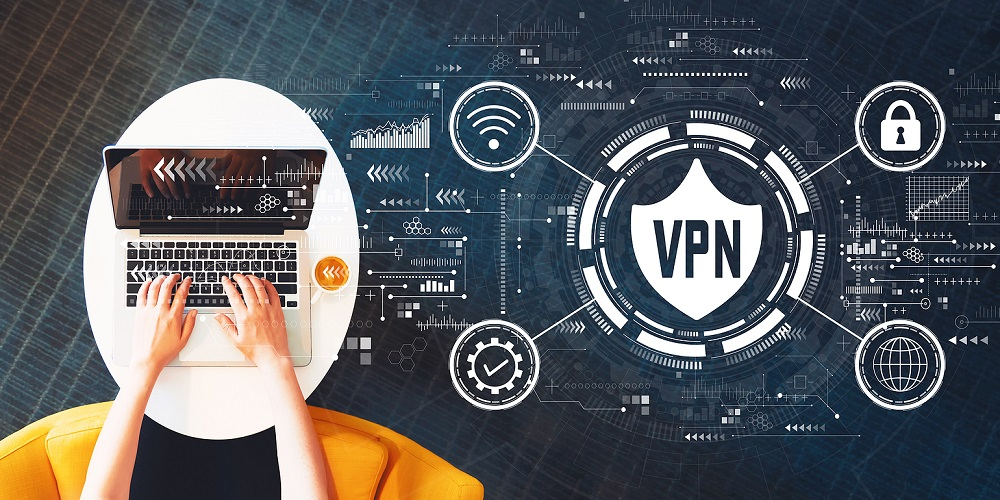 What Is A VPN And Do I Need One At Home